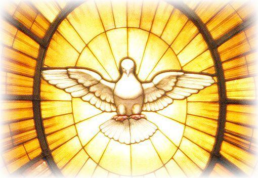 komm göttliches licht