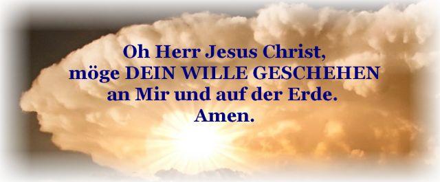 Geburtsdatum Jesus Christus